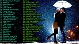 Top 50 Instrumental Love Songs Collection Saxophone, Piano, Guitar, Violin Love Songs Instrumental