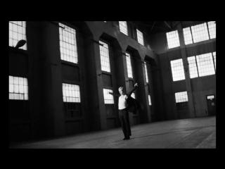 Troye Sivan's My My My! teaser