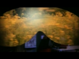 U96 - Nights In Motio (1993)(Eurodance 90-х)