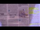 Прожекторперисхилтон. Выпуск от 09.12.2017