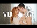 JAMES BAY - Wild Love | Kyle Hanagami Choreography