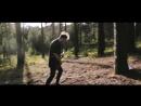 Follow The Sunrise - Until The End (Guitar Playthrough Teaser)