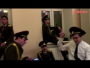 5nizza (Пятница) - Солдат (cover by armychoir)