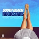 South Beach Rockstars - Keep Calling