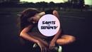 Josef Salvat - Hustler (SaneBeats Remix)