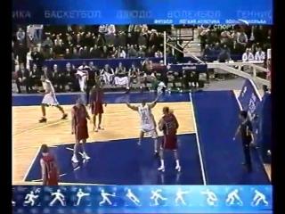 staroetv.su / Анонсы (Спорт, 18.02.2004) (1)