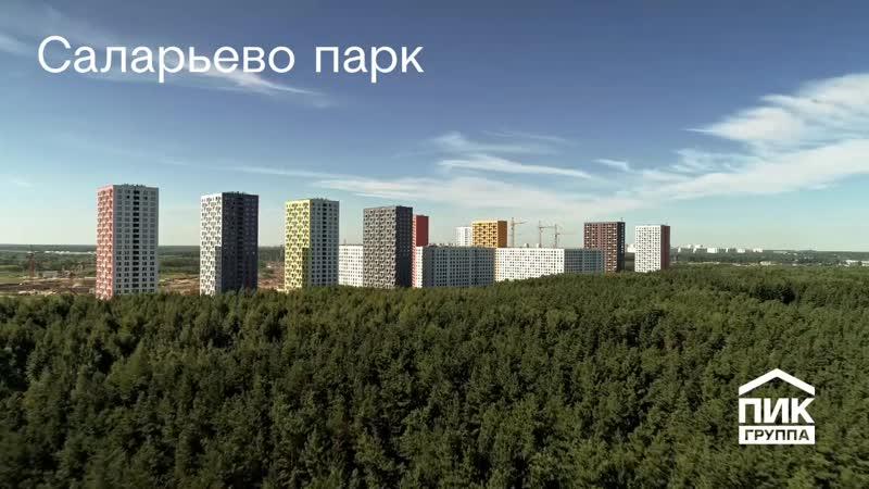 Spb-projects-release-2018_v4_91f386eaab465bdf58c05098158f2d85.mp4