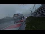 Forza Motorsport 7 Porsche Cayenne Turbo 2018