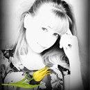 Карина Чернякова фото #49