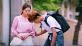 School Love Story Cute Couple Love Story Song 2018 Cute Love Story Chinese Mix