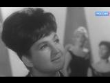 Сто дорог - Мария Лукач 1966