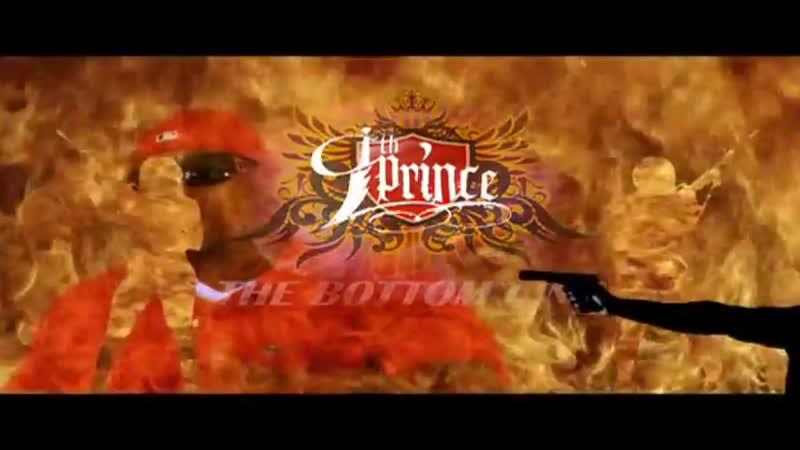 9th Prince - Bottom Line