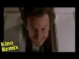 один дома фильм 1990 kino remix пошлые пародии 2 угар ржака 3 смешные приколы 2018 комедии новогодние приколы 18+