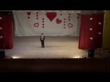 Сережа Филиппов - песня