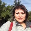 Natalya Blazhkova
