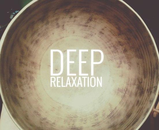 Udu drum sound, koshi chimes tibetan sound bowls relaxation asmr music 27min   Calm