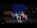 21 Chump Street by Lin-Manuel Miranda - This American Life - Live at BAM