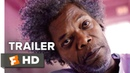 Glass Trailer 2 (2019) | Movieclips Trailers