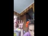Валерия Королёва - Live