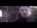 Bones Lil Peep - GraveyardGod Deathwish [FanVersion]