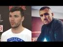Артем Левин: Ломаченко лучший боксер мира, пока у него нет конкурентов | FightSpace