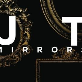 Justin Timberlake альбом Mirrors