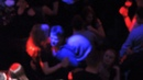 01 Рок-Острова в диско-клубе Феличита, Нижний Новгород, 15 03 2014
