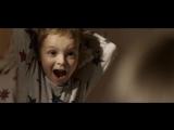 Премьера! Баста - Папа Whats Up