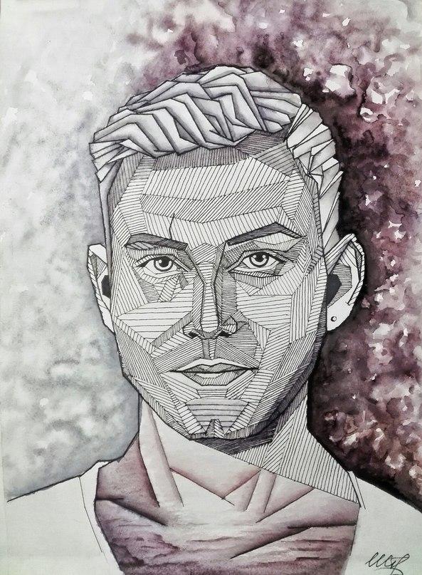 Дмитрий Шатов   Ярославль