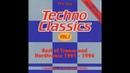Speedy J. - Pullover 1991 Electronic Techno