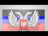 Голос Республики.Форум Республиканской молодежи