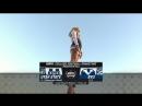 NCAAF 2018 Week 06 Utah State Aggies BYU Cougars 2Н EN