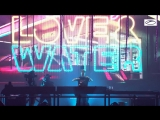 Armin van Buuren feat. Conrad Sewell - Sex, Love Water (DRYM Remix)