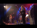 The Aristocrats Frankfurt Jazz Festival Live - Guthrie Govan HQ sound