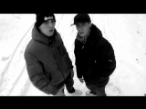 Все Свои - Зима (Prod. by Sanches).mpg