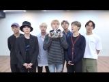 BTS () Celebrating 10M Subscribers