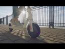Xiaomi Mijia Electric Scooter