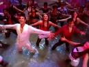 Rain Rain - Insan / Людские заботы (2005) Акшай Кумар, Лара Датта
