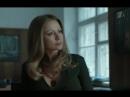 Садовое кольцо 2 серия (2018) Мелодрама