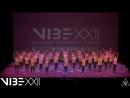 Team Millennia _ VIBE XXII 2017 @VIBRVNCY 4K vibedancecomp
