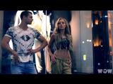 IKA - Москва Слезам Не Верит (DJ Sergey Fisun version) 1080p