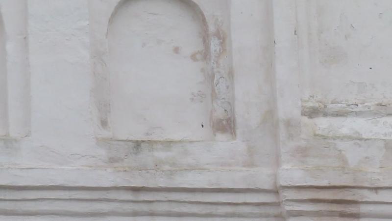 MVI_02901 Тихвинский Богородичный Успенский монастырь