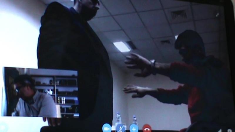 Психолог Геннадий Винокуров видео. Мгновенный гипноз. Обучение дистанционно. Практика. Ученики