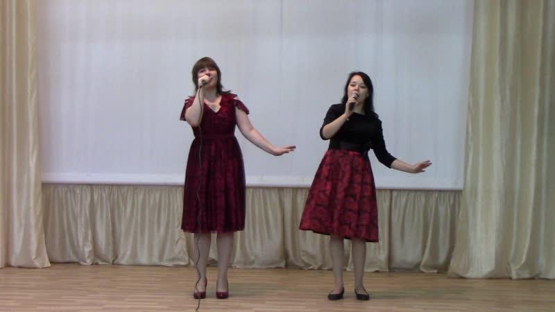 ЗСОШ №3 Межрайонная конференцияМой род-мой народ.07.11.18г.