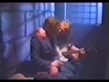 Электроклуб - Верни мне прошлое, скрипач