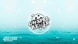 Morada - Uma Coisa (Cover Marcelo Markes) (DJ AJ Remix) Progressive House Gospel
