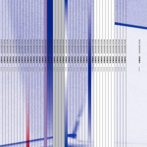 Holly Herndon альбом Chorus