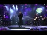 Dionne Warwick - Thats What Friends Are For (Zauberhafte Weihnacht im Land der Stillen Nacht - 2017-12-23)