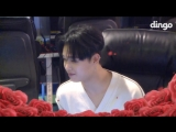 [OTHER] 04.07.2018: Хёншик @ Dingo PC Room Attack