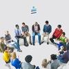 Конфликты в группе - открытая лекция